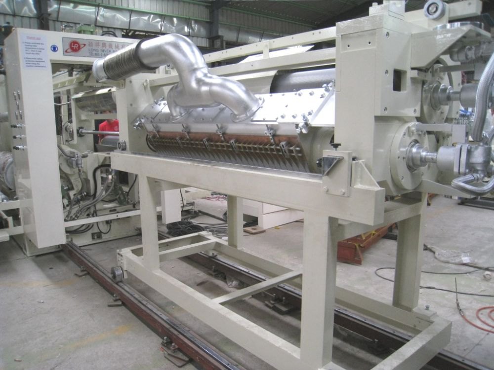 New Single Facer Machines for Sale